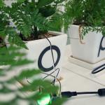 아두이노와 습도센서 FC-28을 이용한 화분 습도 측정기