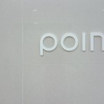 Welcome to Poin2 Lab!