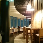 The Place Dining @ N Seoul Tower