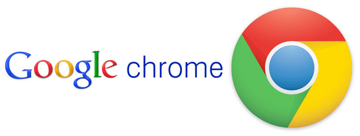 Chrome 안정 (stable) 채널 R48 업데이트