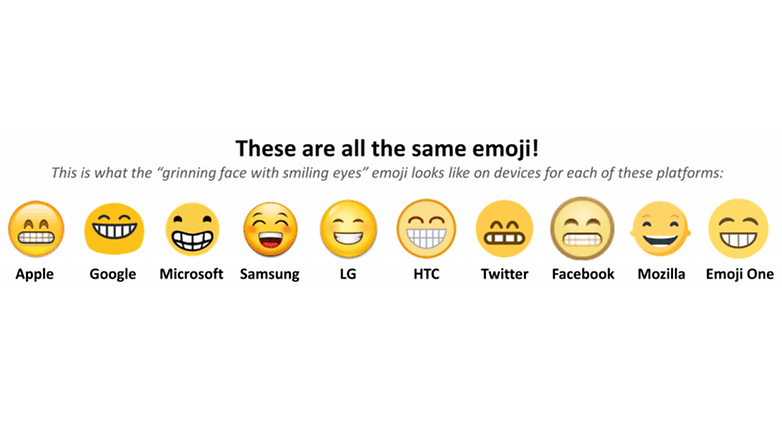 emoji-several-manufacturers-w782