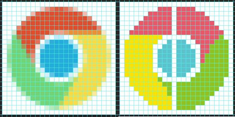 logomaking