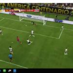 크롬북으로 유로 2016, 코파 아메리카 2016 라이브 보기