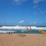 하와이 오아후(Oahu) 여행지 추천 – 바다편