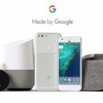 메이드 바이 구글(Made by Google)
